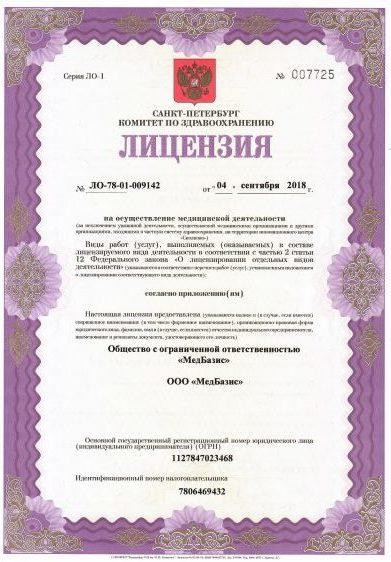 Лицензия_0001-400x565
