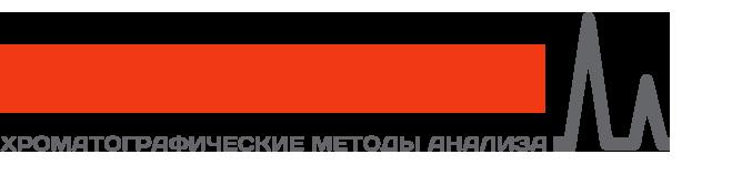 МедБазис